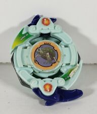 Hasbro Beyblade Wing-D Defence