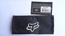 Fox Racing Mtb Tool Pack portefeuille