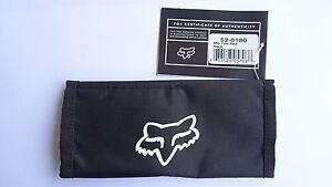 Fox Racing Mtb Tool Pack Wallet
