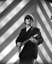 The Beatles UNSIGNED photograph - L1446 - John Lennon