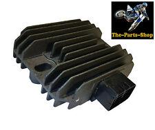 Rectificador de cuatro regulador de voltaje: CAN-AM Outlander 330 400 2X4 4X4 STD Max Xt
