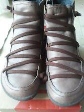 Stivali da donna viola Taglia 37 | Acquisti Online su eBay