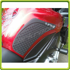 YAMAHA FZ1 FZ1N FZ1-N 2006-2015 Tank Traction Side Pad Gas Fuel Knee Grip Decal