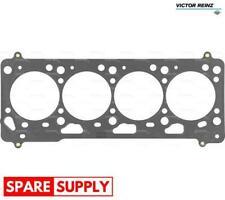 GASKET, CYLINDER HEAD FOR SEAT VW VICTOR REINZ 61-34105-00