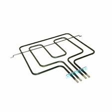 DIPLOMAT ADP3262, ADP3263 & ADP3700 TOP DUAL OVEN/GRILL ELEMENT