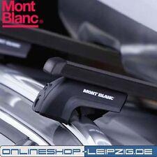 Mont Blanc Relingträger ReadyFit RF40 / 747040