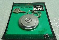 FORD MK1 ESCORT CAPRI GT RS TWIN CAM MEXICO BDA NOS LOCKING FUEL FILLER CAP