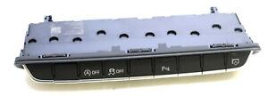 Audi A4 S4 A5 F5 Q5 SQ5 FY Mehrfachschalter Schalter Drive Select 8W0925301AC