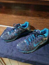 Nike Air Max 2011 9.5