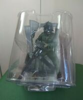 McFarlane Military Action Figure Air Force Helicopter Gunner Series 6