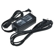 FOR ASUS Eee 1005 1005H 1005HA 1005HA-A 1005HA-B AC Adapter Charger 19V 2.1A 40W