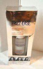 John Frieda Frizz Ease Original Formula Hair Serum 1.69 Fl oz Medium to Coarse F