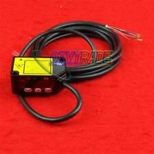 1PCS New Panasonic Micro Laser Sensor HG-C1050 HGC1050