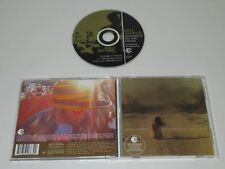 Ben Harper/Diamonds On The Inside (Virgin 724358266320) Cd Álbum