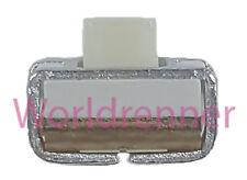 Botón 4mm Pulsador Tecla Button Switch Key Connector Motorola Moto G5 Plus