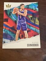 2019-20 court kings 56 Devin Booker
