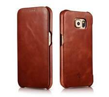 Étuis, housses et coques etuis, pochettes Samsung Galaxy S6 pour téléphone mobile et assistant personnel (PDA) Samsung