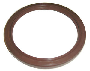 Engine Crankshaft Seal-Turbo Rear SKF 33861