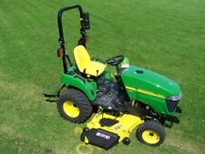 Femco John Deere 2210 and 2305 Folding ROPS