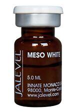 Jalevel Meso White für Dermaroller Microneedling