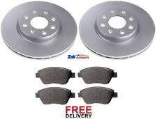 Roue Cylindre pour Fiat Punto 188 1.2 arrière droit ou gauche 99 To 12 Manuel b/&b