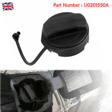 For VW Golf Jetta Bora Polo Audi A4 1J0201550A Fuel Cap Tank Cover Petrol Diesel