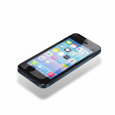 Zagg InvisibleShield  for Apple iPhone 5/5s/5c Original Screen Protector