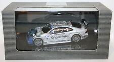 Véhicules miniatures AUTOart pour Mercedes 1:43