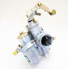 Lambretta Carburetor Carb Carburettor New  for LI SX  TV GP 125cc 150cc 175cc