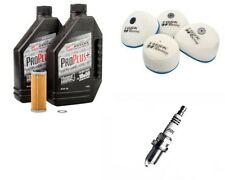 Husqvarna FX 350 2017–2018 Tune Up Kit Oil Change Plug Filter
