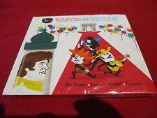 """CD DIGIPACK NEUF """"THE JOE'S - WANTED JOE DASSIN"""""""