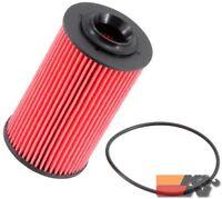 K&N OIL FILTER AUTOMOTIVE - PRO-SERIES PS-7003