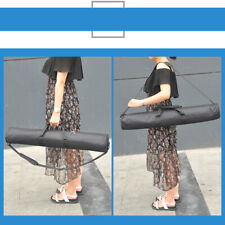 Camera Tripod Bag Carrying Case Heavy-duty for Light stand Umbrella Bags G