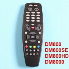 DREAMBOX/SUNRAY DM500/800/7020/SE TELECOMANDO