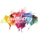 Waterberry Designs