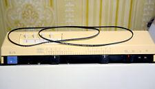 Sensor belt for Brother motor drive unit  KE-100 for knitting machines