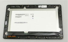 """Asus T100TA Tablet PC LED LCD Touch Screen Assembly 90NB0451-R20010 10.1"""" New"""