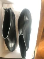 Martiniano Leather Shoes