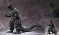 NEW!! Bandai SH MonsterArts Godzilla 1954 about 150mm PVC & ABS Figure Japan F/S