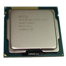 Intel Pentium G2020 2.90GHz Socket LGA 1155 SR10H CPU