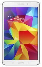 Samsung Galaxy Tab 4 8 T337A 16GB Tablet WIFI + AT&T...