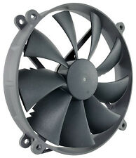 Noctua Nf-p14r Redux PWM 1500rpm 120/140mm Quiet Case Fan Round