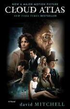 Cloud Atlas [Movie Tie-in Edition]: A Novel