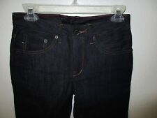Kate Spade-Jeans-Dare-Raleigh-Cotton-Size 26 - NWOT #S11