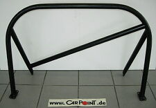 Sturzbügel Überrollbügel Porsche 911 R RS ST RSR 64-73 90180301521 roll bar