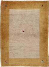Loribaft Teppich Rug Carpet Tapis Tapijt Tappeto Alfombra Orient Perser Gabbeh