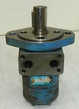 Sumitomo Eaton Hydraulische Orbit Motor,H-200BA2F-G,Gebraucht,Garantie