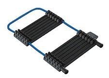 Thule Accessorio Portabici da tetto protezione per Telaio in Carbonio