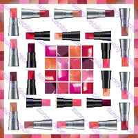 SALE ~ 10 AVON ASSORTED Mini Lipstick Samples / Hen Party ~ LIMITED TIME OFFER