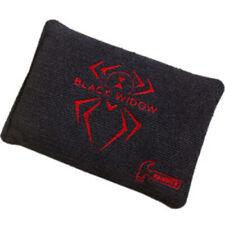 Hammer Bowling Black Widow Grip Sack Black - Brand New - Free Shipping!